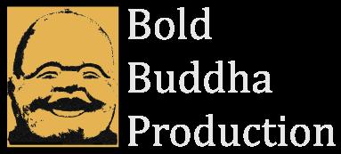 Bold Buddha